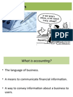 Lec 1 Int to Accounting.pptx