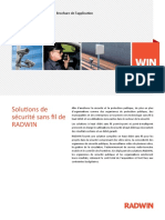 Security_brochure_0213_FR