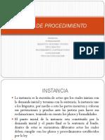 ACTOS DE PROCEDIMIENTO.pdf