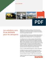 airport brochure_1213_FR