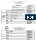 CORREOS DE DOCENTES PARA ENVIAR TRABAJOS ALTICO (1) (1).docx