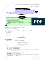 DL14N1