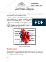 7th lecture physics of cardiovascular system1.pdf