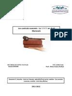 PAGE DE GARDE CONTRAT DE VENTE.doc