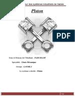 Piston - Copie.docx