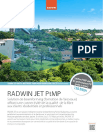 Brochure-JET PtMP FOR SP (10-2017)_WEB_FR