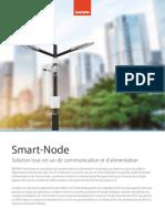 Brochure-Smart-Node-1_2018_FRw (1).pdf