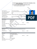 11911602-application-unpaid.pdf