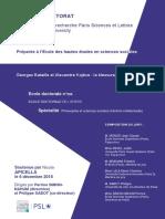 Apicella_Nicola_these_2018 (1).pdf