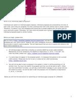 lasa2020-guidelines-individual-v2-en