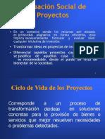 Preinversion,Inversion,PostInversion