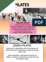 PILATES CLASICO. 20 ejercicios.pdf
