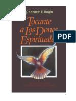 TOCANTE A LOS DONES ESPIRITUALES.pdf
