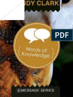 Palabras de conocimiento - Randy Clark.pdf