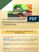 necesidades educativas-diapositivas