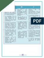 PERSPECTIVA D ELA EDUCACION EN GAUTEMALA.docx