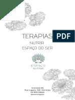 TERAPIAS NUTRIR ESPAÇO DO SER (4)