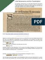 Abbreviaturen in Vespuccis Novus Mundus, 1504.pdf