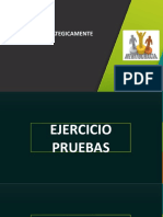 2 EJERCICIO PRUEBAS 2019.pptx