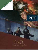 FAQ 1.3