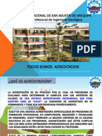 Acreditacion_Geologia_2020_cc.pdf