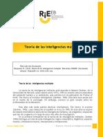 Teoría de las inteligencias múltiples.pdf