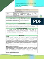 ADMINISTRACION DE EMPRESAS CONSTRUCTORAAS.docx