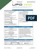 GRUPO-ELECTROGENO-CUMMINS-250-KVA-DIESEL.pdf