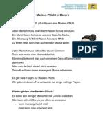 infoblatt-faq-maskenpflicht