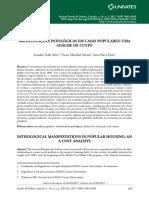 MANIFESTACOES_PATOLOGICAS_EM_CASAS_POPULARES_UMA_A.pdf