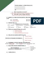 EVALUACIÓN DE LENGUA Y LITERATURA copia.docx