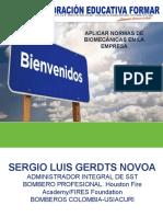 APLICAR_NORMAS_DE_BIOMECANICA_EN_LA_EMPRESA