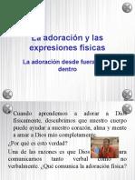 adoracic3b3n-y-expresiones-fc3adsicas