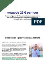 fiche-methode-25eurosparjours