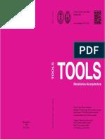 Tools_ Mecanismos de arquitectura ACB.pdf