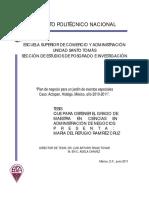 Ramirez Cruz Maria del Refugio.pdf