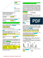 CSIR CHEMISTRY PREVIOUS YEARS QUESTIONS WITH ANSWER.pdf