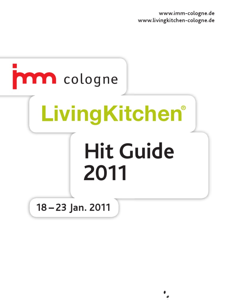 Imm Cologne Hitguide 2011 | Chair | Globalization