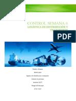 Tarea-6 Logistica de Distribucion Transporte