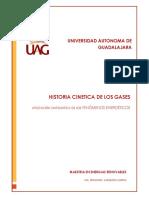 Ensayo Historia Cinetica de los Gases.pdf