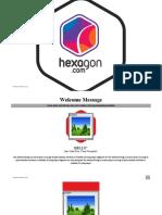 1_Hexagonal%20Diagram%20Powerpoint