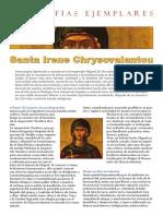 Biografía de Santa Irene.pdf