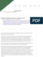 Scribus_ diagramando em software livre – Carolina Vigna