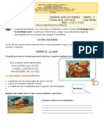 GUIA 30 AL 3 DE JULIO  LENGUAJE CUENTO EL PADRE.pdf