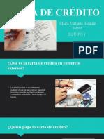 CARTAS DE CRÉDITO.pptx