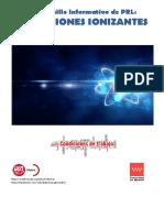 cuadernillo_radiaciones_ionizantes_2019_on_line_def (1)
