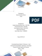 Paso_4_Joaquin_Montealegre_Rodriguez.pdf