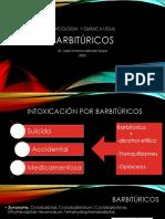 Barbituricos_2020