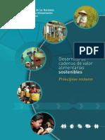 Desarrollo de cadenas de valor alimentarias sostenibles.pdf