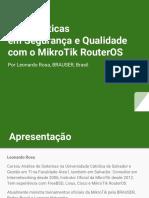 mikrotik-boas-praticas-seguranca-qualidade.pdf